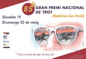 Gran Premio Nacional de Trot