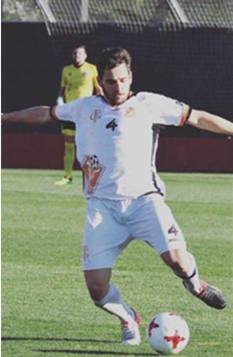 Ramón Bigas