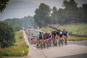 Weekend Mallorca (2)