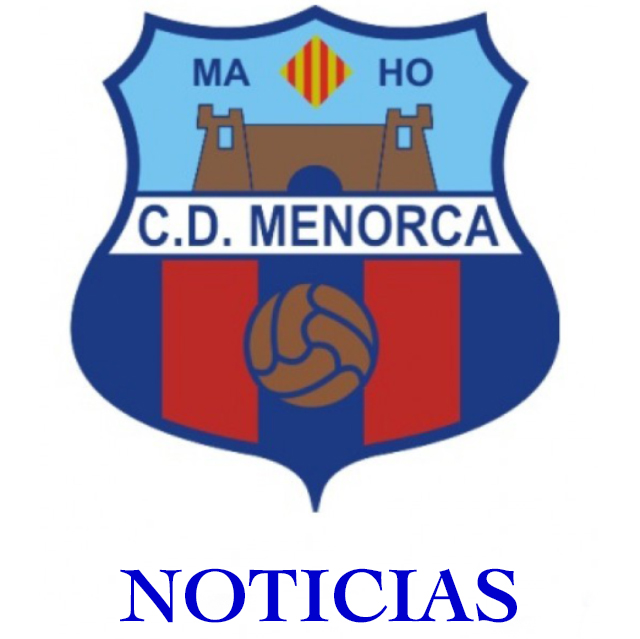 escudo-c.d. menorca