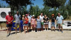 F JASA Ibiza (2) 29-07-18 Porreres