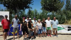 F Menorca (1) 29-07-18 Porreres