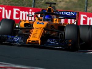 F1-Fernando_Alonso-Deportes_de_motor