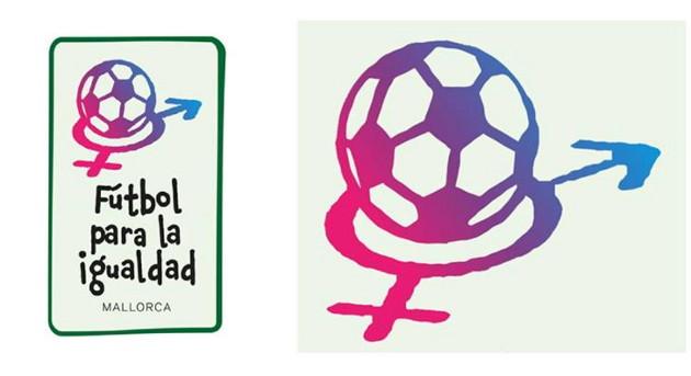 El proyecto dirigido por Taty Ferrer sigue rompiendo esquemas en pro de la igualdad en el futbol