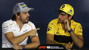 Mundial_de_Formula_1-F1-Fernando_Alonso-Carlos_Sainz_Jr-Gran_Premio_de_Espana_F1-Deportes_307232685_77801096_1024x576