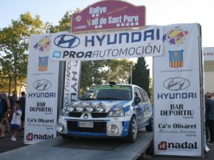 O. Fernández-1º scratch podio aa