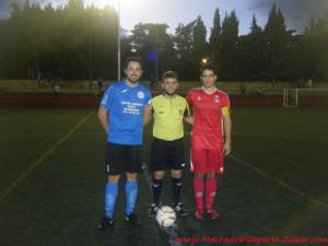 Esporlas B - Deportivo Marratxi (9)