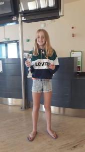 Laura_Anglada_aeropuerto_Master_Huelva_30-09-2018