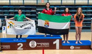 Laura_Anglada_bronce_Individual_Femenino_Sub13_Master_Huelva_30-09-2018