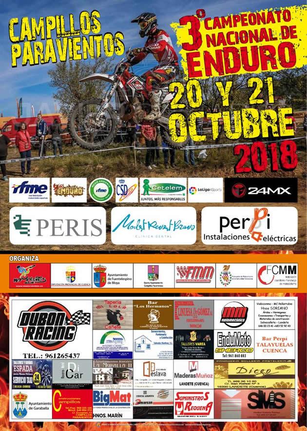 RFME-Campillos-Paravientos-2018