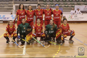 Seleccin-Espaola--Hockey-Patines.jpg (1)