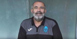 Andreu Amengual