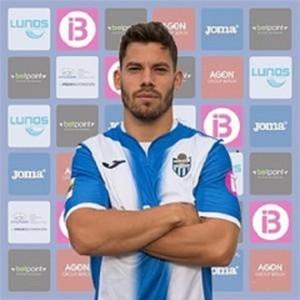 kike Lopez