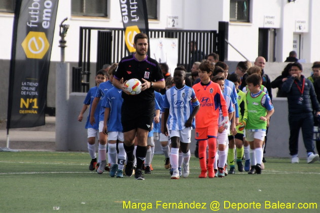 Palma Soccer Cup