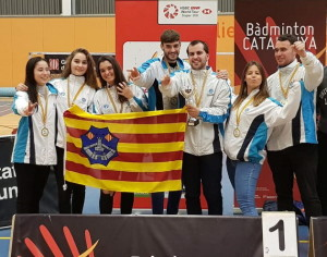 Foto_campeones_Liga_Catalana_2018-2019
