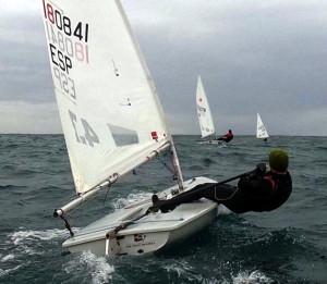 Trofeo Sebastián Gordi 2019- (3)