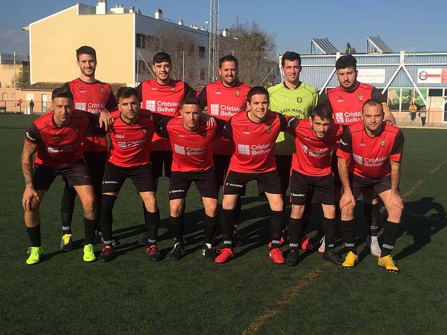 Foto: Deporte Balear