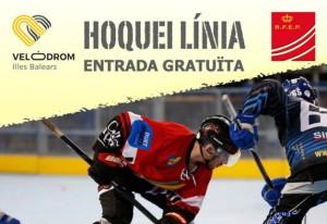 Espanya Hoquei Club-