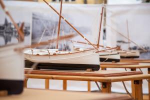 Palma Boat Show (1)