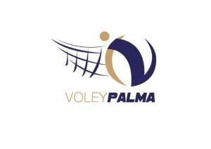 Voley Palma