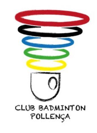 Club Badminton Pollença