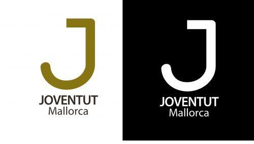 Joventut-Mallorca 2
