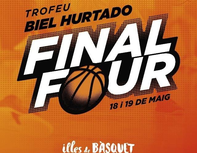 Trofeo Biel Hurtado