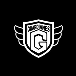 Academia Guardianes