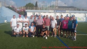 entrega de trofeos de campeones en Ibiza (0)