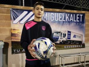 Ayoub Elmkadmi (1)