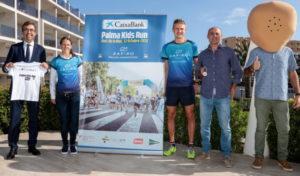 Zafiro Palma Marathon - (3)