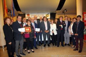 Gala futbol balear 2019 - (183)