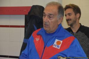 Jaume Sastre