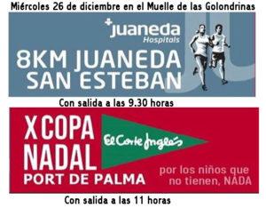 Copa Nadal