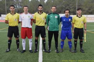 UEFA CAP NAVARRA - CANTABRIA 016