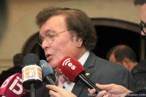 Miguel Bestard