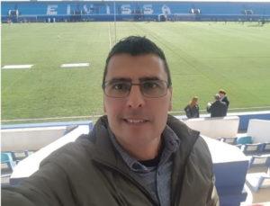 Rolando Bustos b
