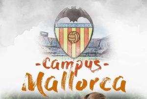 Campus Mallorca r