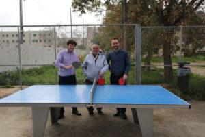 Mesas ping-pong(2)