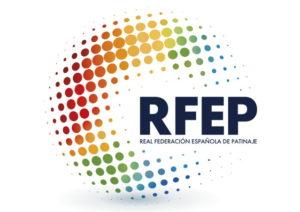 LOGO_RFEP_V_PRINCIPAL(2)