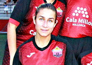 Clara Ruiz