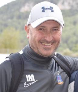 Isidro Marín Ripoll