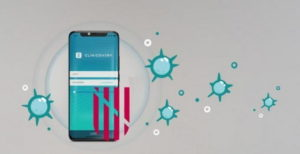 app-coronavirus