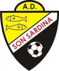 sON sARDINA