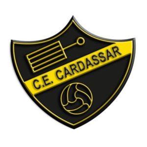 C.E. Cardassar