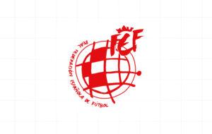logo_rfef_comunicado_900x570_52
