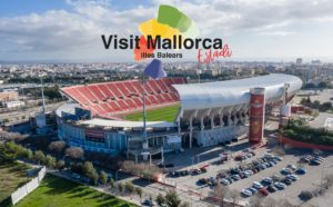 Bienvenidos al Visit Mallorca Estadi - (23)