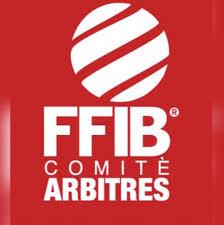 comite arbitros FFIB