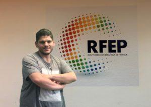 Óscar Romay