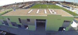 sede-FFIB-300x134